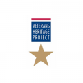 Veterans Heritage Project Connects Kids With Soldiers To Share War Stories