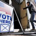 AZ Election System May Still Be Vulnerable