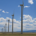 Inside Energy: Is Wyoming Ground Zero In A New Global Wind Race?
