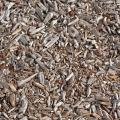 NAU Shipping Wood Chips To South Korea To Help With Wildfire Prevention