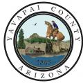 Yavapai County Jail District Sales Tax Set To Expire