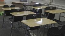 Legislators Debate Expansion Of School Voucher Program