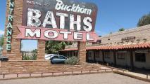 Arizona preservationists update strategy to protect historic landmarks