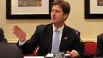 Mayor Greg Stanton, Political Strategists Talk About Phoenix Election Results