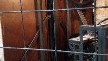 Did You Know: Jerome Grand Hotel Home To Arizonas First Self-Service Otis Elevator