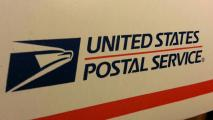Downtown Kingman Post Office To Remain Open