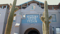 Arizona Prisons And Jails Prepare For The Coronavirus