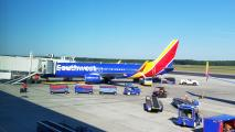 AAA: Southwest passengers are entitled to fare refunds