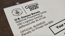Its National Census Day — And Heres How Many Arizonans Have Been Counted So Far