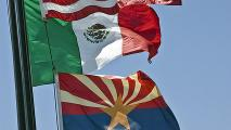 Phoenix To Temporarily Close Mexico Trade Offices