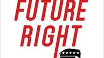 Donald Critchlow Lays Out Strategies For Republican Party In Future Right