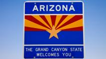Q&AZ: Whats The Origin Of Arizonas Name?