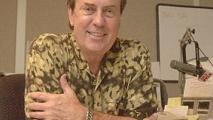 Bill Heywood Remembered