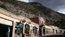 How AZ Is Coping: Checking In With Bisbee