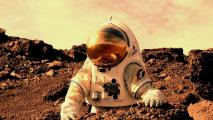 Arizona And Sonora Partner For Space Missions