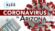 Arizona Reports Highest Daily Coronavirus Cases With 3,858