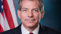 U.S. Rep. David Schweikert Admits To Ethics Violations
