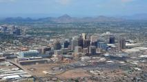 Why the Air in Metro Phoenix is Fresher These Days