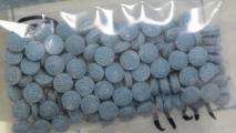Bill Legalizing Drug-Testing Strips Heads To Duceys Desk