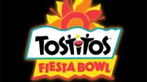 Prosecutor to release Fiesta Bowl investigation findings
