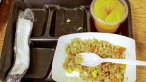 List Of Arizona Schools Offering Meals During Closures