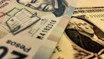 Why Is The Peso Stronger Despite The Pandemic?