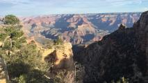 Grand Canyon To Increase Access Starting May 29