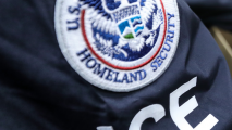 Fed Plan Says China Abuses U.S. Immigration System