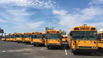 Final Election Results: Maricopa County Voters Weigh In On K-12 Bonds, Overrides