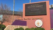 During Quarantine, Some AZ Universities Offer Refunds On Housing