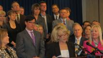 Governors sales tax proposal may not add up