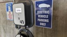 Phoenix Forum Focuses On Future of Electric Vehicles