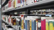 Glendale Public Libraries To Fully Reopen Monday
