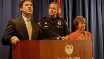 Anonymous donor enables Phoenix PD to host third gun buyback