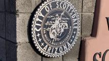 Scottsdale Resumes In-Person City Council Meetings