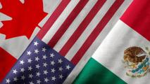 At 11th Hour, Canada Joins New NAFTA Deal