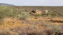 Arizona Corporation Commission Approves Water Rates For New River