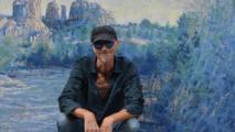 New Film Shines Spotlight On Arizonas Experimental Arts Scene