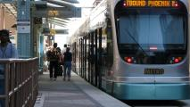 Q&AZ: Why Cant Riders Use A Light Rail Ticket To Switch To Bus?