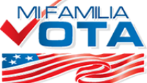 Mi Familia Vota Works To Increase Civic Participation Among Latinos