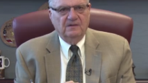 Arpaio Attorneys File Motion For Acquittal