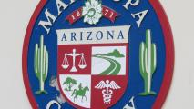 Maricopa County Wants Off Arpaio Racial Profiling Suit