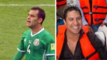 Mexican Soccer And Music Stars Linked To Drug Trafficking