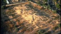 Mesa Grande Cultural Park to open Saturday