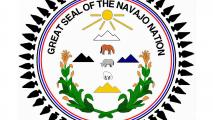 Navajo Election On Fluency Requirement To Be Held July 21