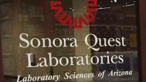 Brnovich: Sonora Quest Wasn't Honest About COVID-19 Tests