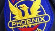 Hearing Scheduled In Wrongful Death Case Against Phoenix Police