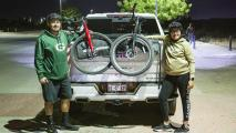 The Pandemic Spurred Bike Interest In Hermosillo. Can It Be Sustained?