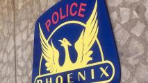 Phoenix To Settle Fatal Police Shooting Claim For $3M