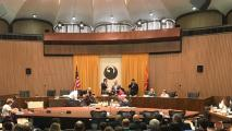 Runoff Election Likely In Phoenix City Council District 5, District 8